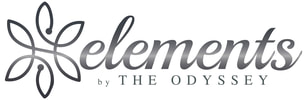 Elements by The Odyssey